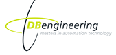 DB-Engineering